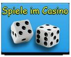 attraktive Casino Bonus Angebote